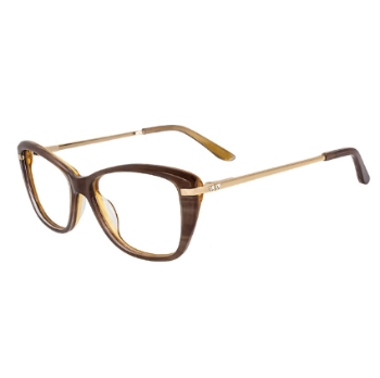 Cafe Boutique CB1049 Eyeglasses